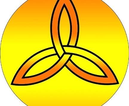 432x356 Holy Trinity Images Clip Art Themusicfoundry Future