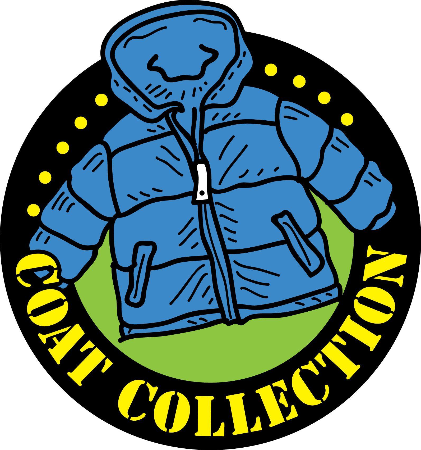 1593x1701 Fall Clothing Drive Clip Art Help Seneca Street Veterans