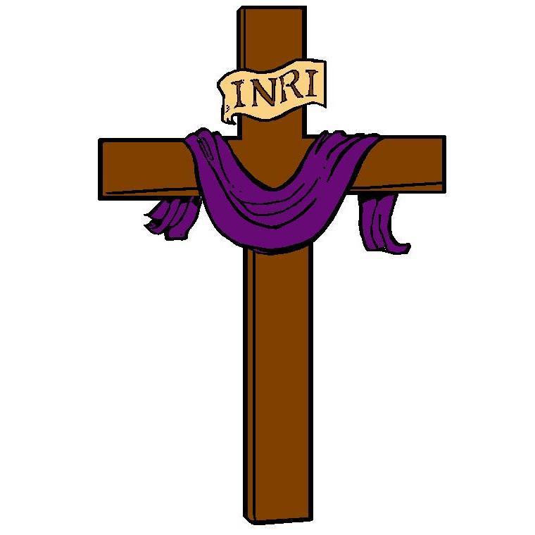 760x760 Free Catholic Clip Art Page 154 Diocesan
