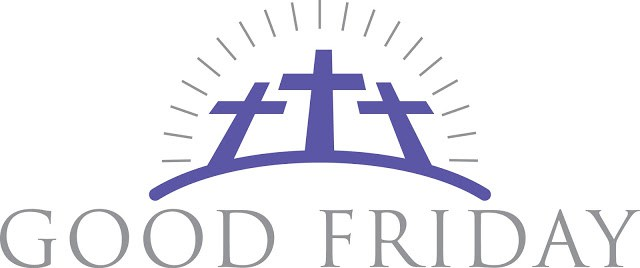 640x268 Good Friday Clip Art 2018, Blessings, Sayings Free Download