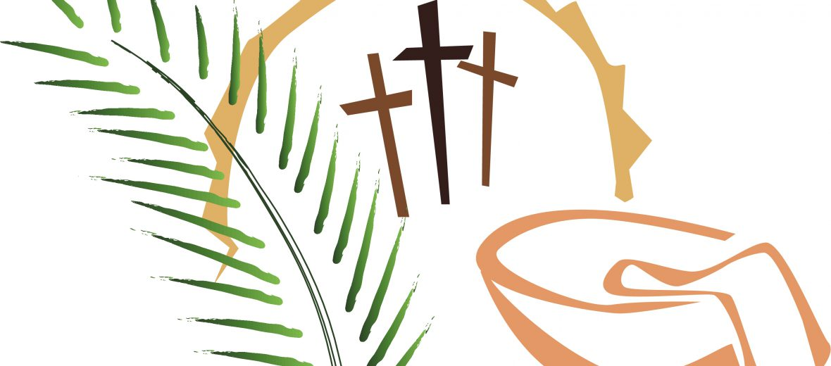 1180x520 Holy Week Parish Information Holy Infant And St Anthony Rc