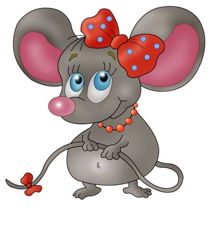 433x500 163 Best Rats Love Clipart Images On Rats, Animal