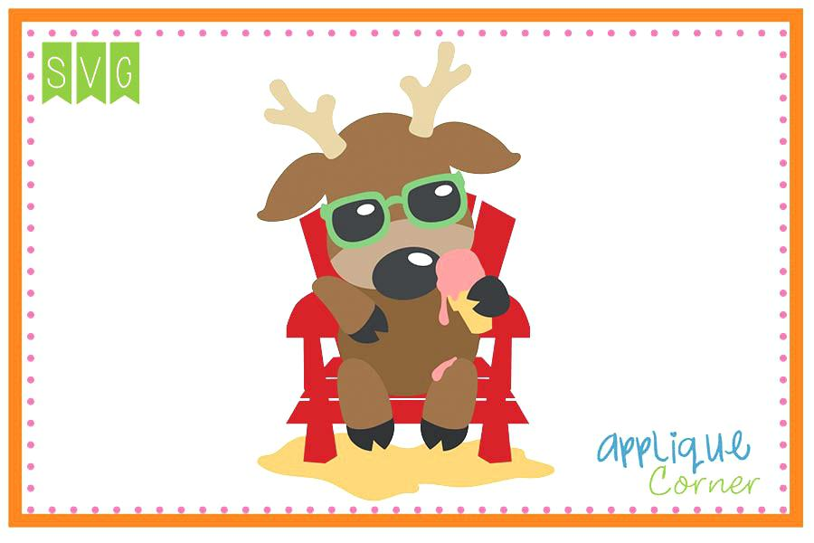 900x600 Clip Art Of Reindeer Country Reindeer 8 Reindeer Head Clipart Free