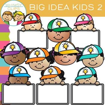 350x350 Free Classroom Management Clip Art Resources Amp Lesson Plans