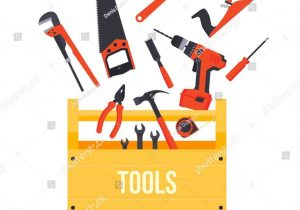 300x210 The Images Collection Of Tool Wooden Tool Box Clipart Box Art Grab