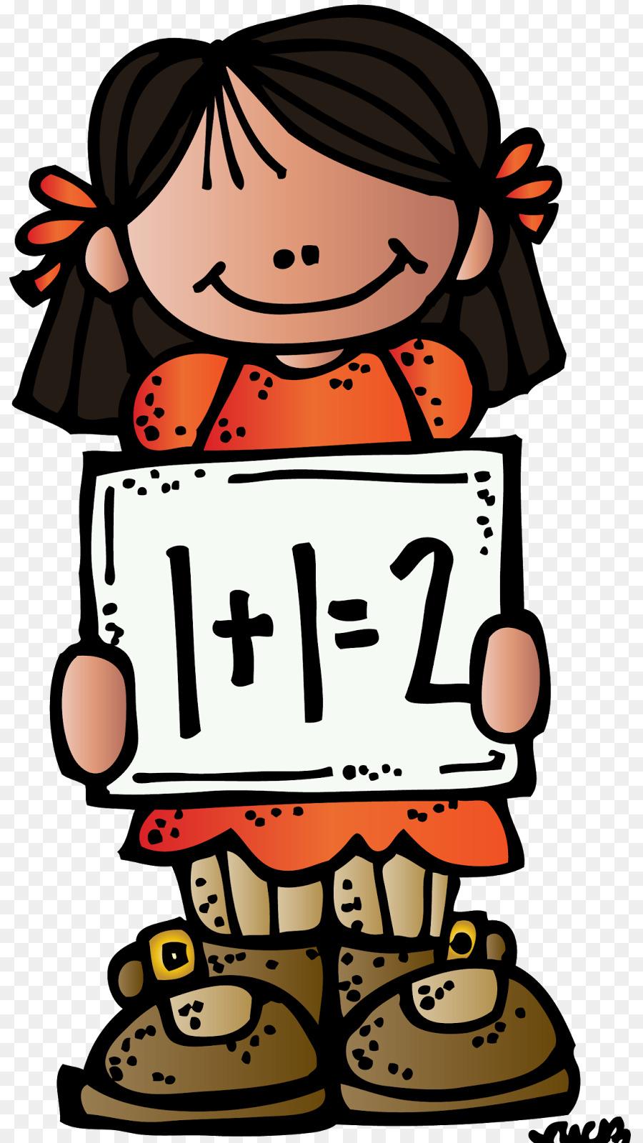 900x1600 Mathematics Drawing Website Clip Art