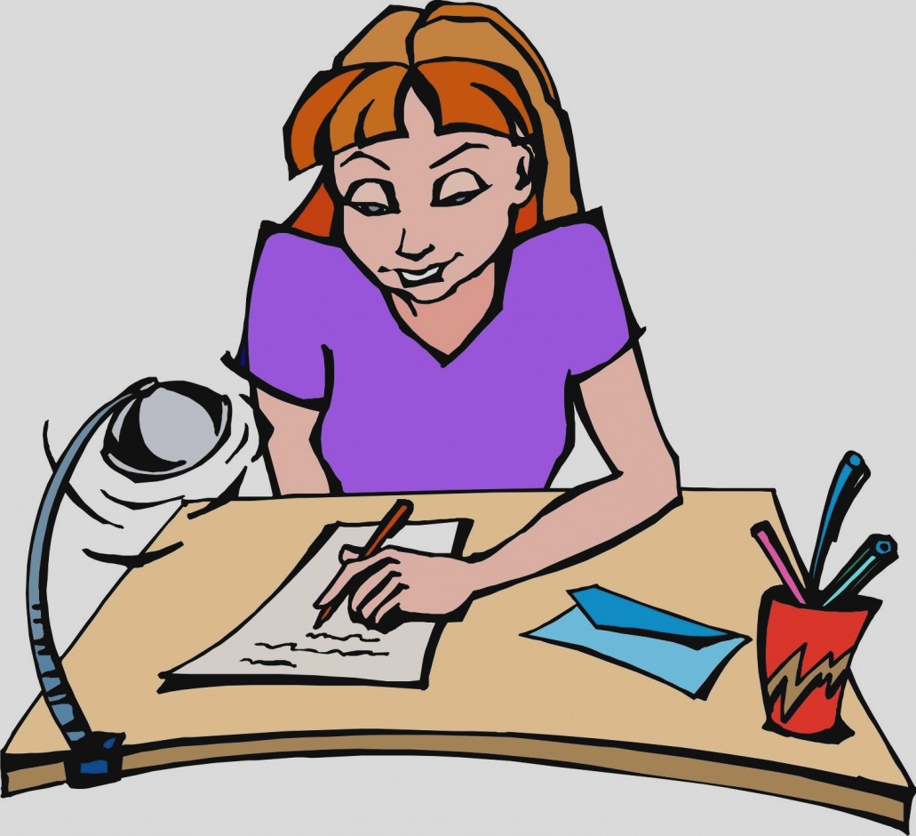 1031x940 Elegant Clip Art Teacher S Clipart Freebie Tpt Free Lessons