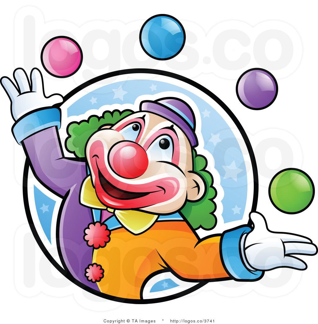1024x1044 Circus Clown Clipart Clipart Panda