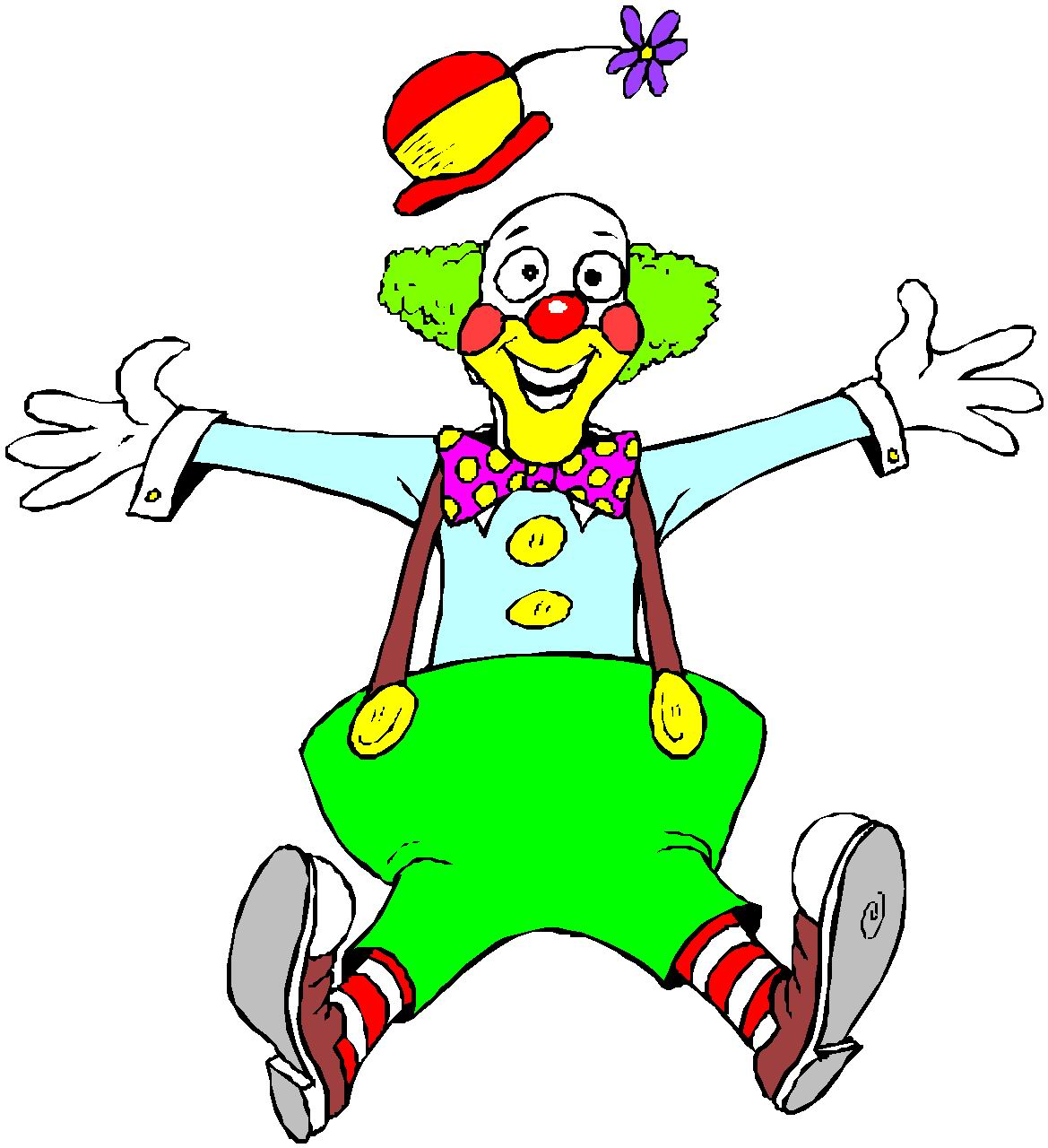 1169x1280 Clown Clipart Used By Retro Whimsy Designs Clipart Panda