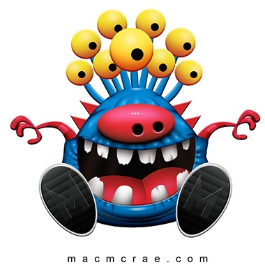 380x380 273 best Clip Art My Style Monsters images on Pinterest