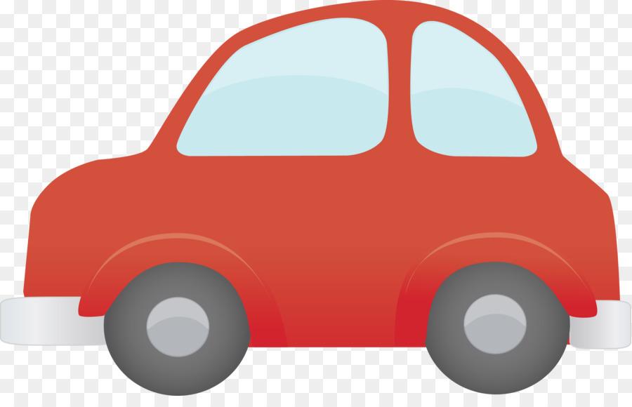 900x580 Car Exhaust System Air Pollution Clip Art