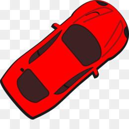 260x260 Car Ferrari F50 Honda Civic Clip Art