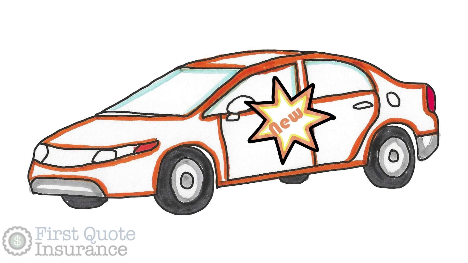 1920x1080 Cheap Car Insurance