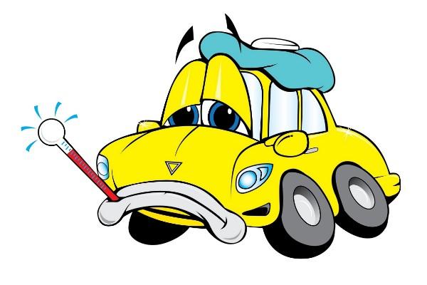 600x400 Fundraiser By Jennifer Griffin Help! Sad Broken Car Needs Fixed!