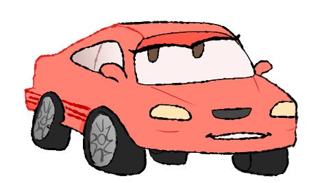 470x267 Civic Coupe. Tumblr
