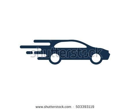 450x380 Fast Car Clip Art Clinicaltravel Work