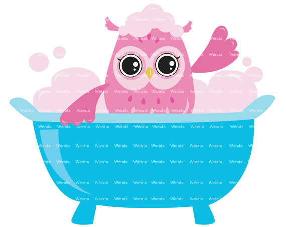 570x453 Items Similar To Baby Shower Clipart Clip Art, Owl Shower