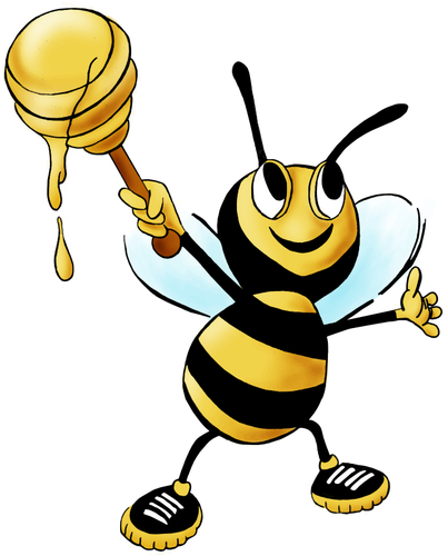 403x500 50 Free Honey Badger Vector Public Domain Vectors