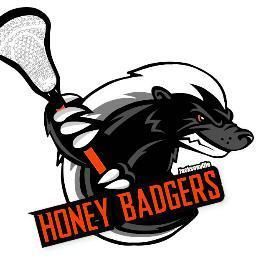 256x256 Honey Badger Lax (@honeybadgerlax) Twitter