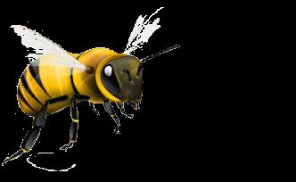 332x204 Cool Inspiration Clipart Bee Clip Art Hoard Honey