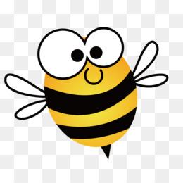 260x260 Honey Bee Honeycomb Insect Clip Art