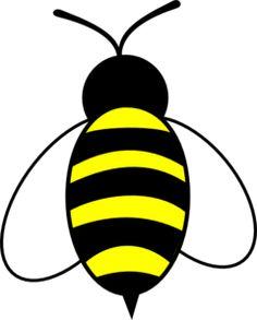 236x293 Honey Bees Bee Art And Maplebeefarm On Bee Art Clip Art
