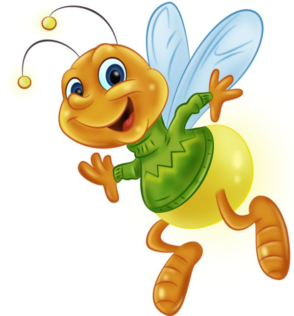 Honey Clipart