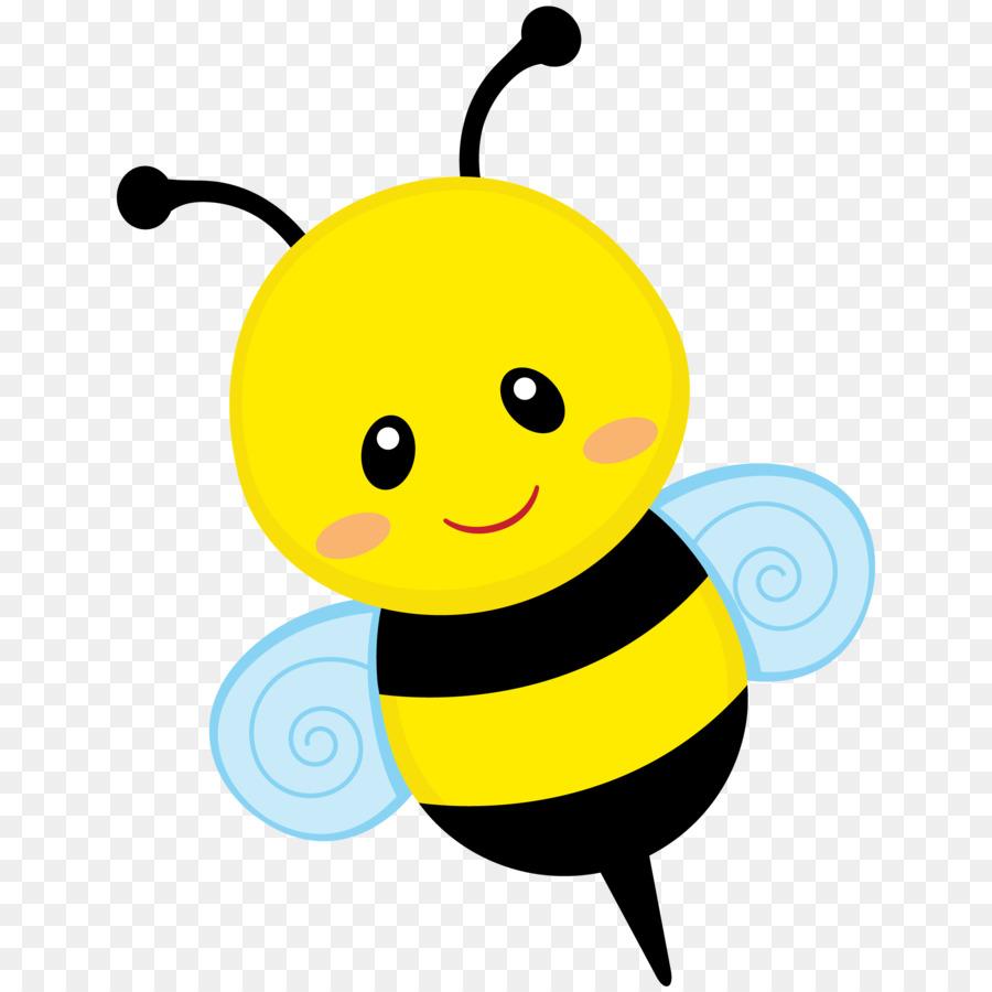900x900 Bumblebee Honey Bee Clip Art
