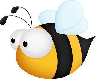 Honey Pot Clipart