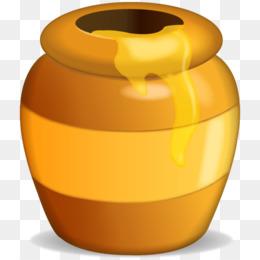honey pot clipart at getdrawings com free for personal use honey rh getdrawings com From Winnie the Pooh Honey Pot Classic Winnie the Pooh Honey Pot