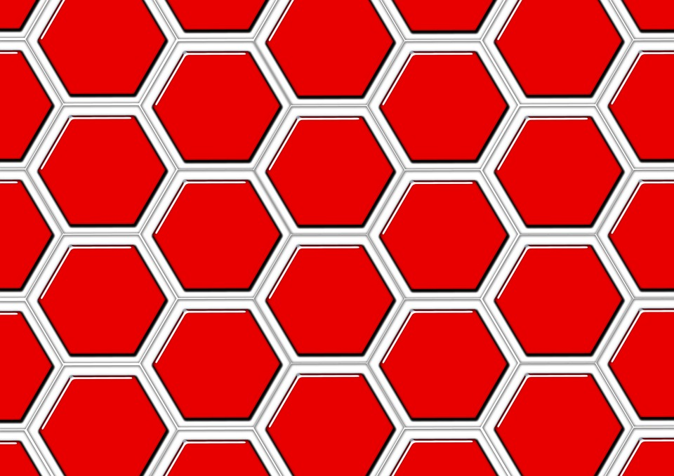 960x678 Collection Of Honeycomb Background Cliparts Buy Any Image
