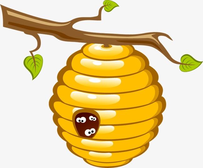 650x540 Hive Clipart Amp Hive Clip Art Images