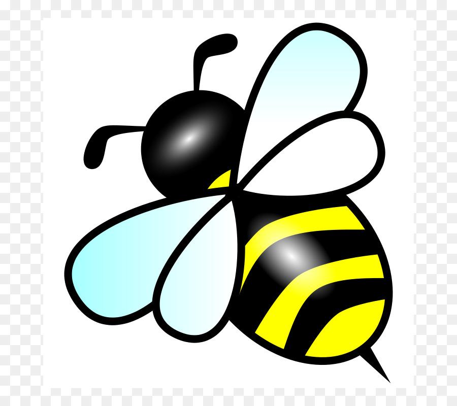 900x800 Bumblebee Clip Art