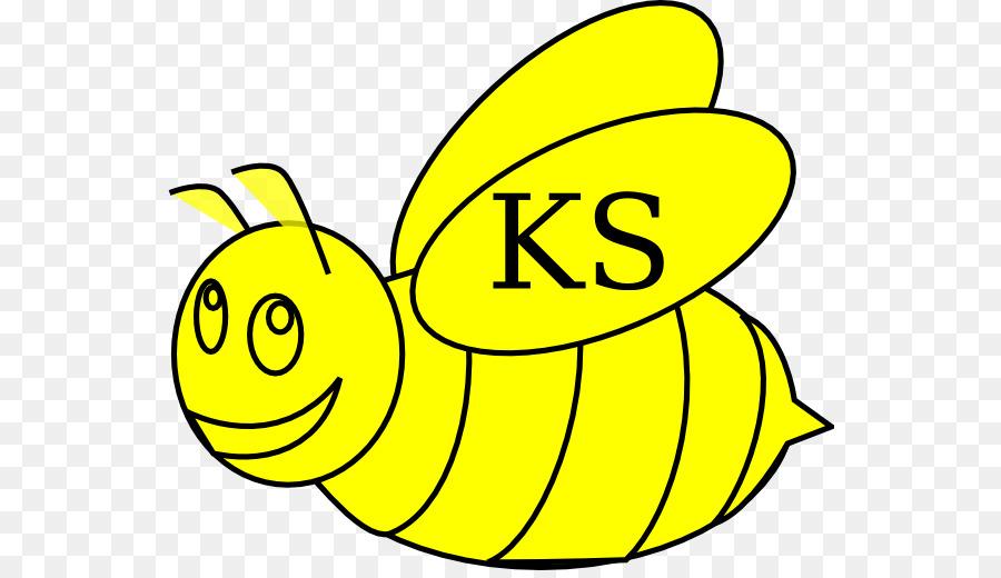 900x520 Bumblebee Template Honey Bee Clip Art