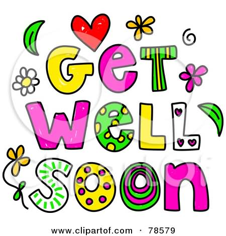 450x470 Get Well Soon Pictures, Images, Photos