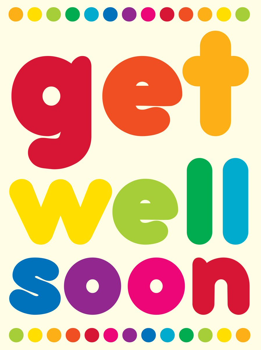 897x1200 Prince Party Uk On Twitter Get Well Soon @prince! We Hope U Feel