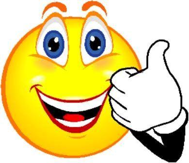 390x336 Smart Ideas Feel Better Clipart Hope You Are Feeling