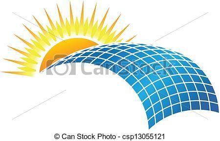 450x289 185 Best Sun Logo Images On Sun Logo, Vector Graphics