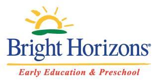 312x167 Bright Horizons Clip Art Clipart