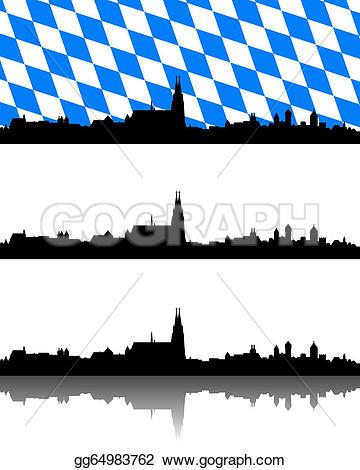 360x470 Regensburg Clipart