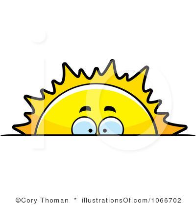 400x420 Sunrise Images Clip Art Clipart
