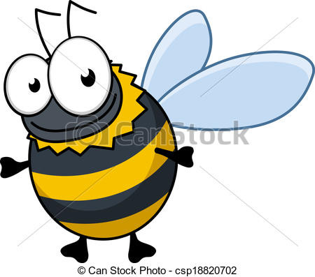 450x397 Luxury Honey Bee Clip Art Free Flying Cartoon Bumble Bee Or Hornet