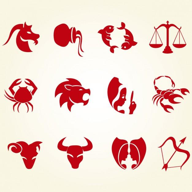 626x626 Free Clip Art Zodiac Symbols Zodiac Signs 05 Zodiac Sign Leo