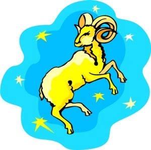 300x298 Horoscope Clipart Aries Free Collection Download And Share