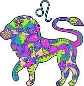 167x170 July Cancer Horoscope Clip Art Horoscopes And Zodiac