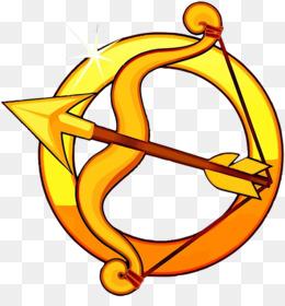 260x280 Astrological Sign Zodiac Horoscope Capricorn Astrology