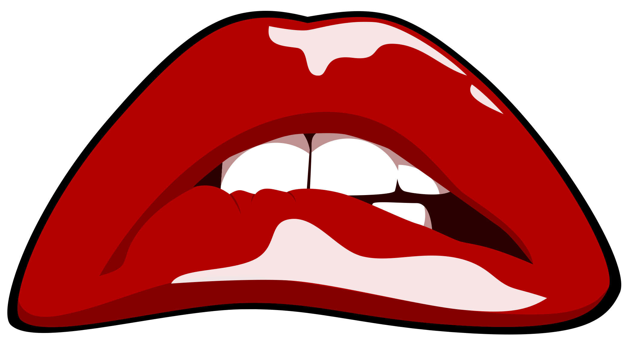 2093x1156 Rocky Horror Culture The Online Reflector
