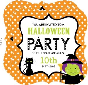 300x289 Horror Clipart Halloween Birthday