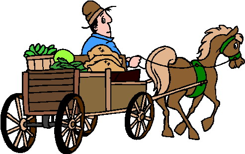 horse and buggy clipart at getdrawings com free for personal use rh getdrawings com