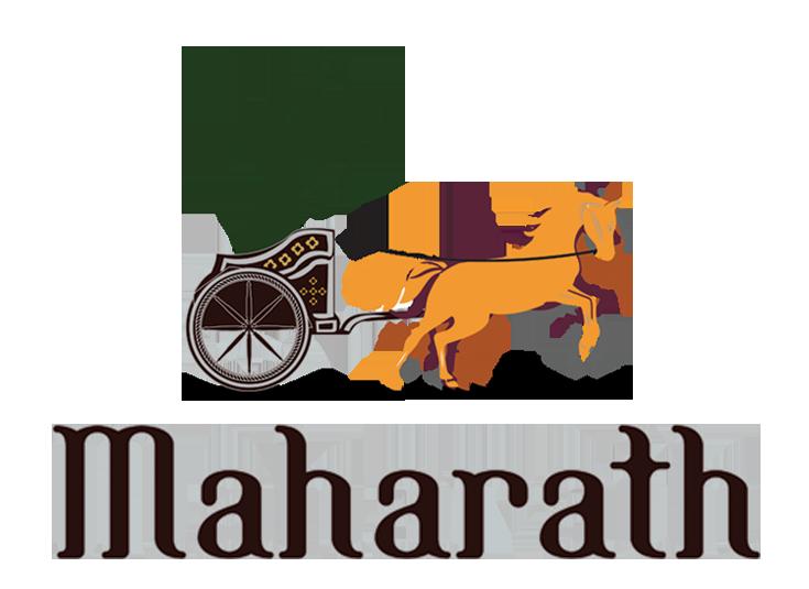 735x535 Horse Drawn Carriage Clipart Rath